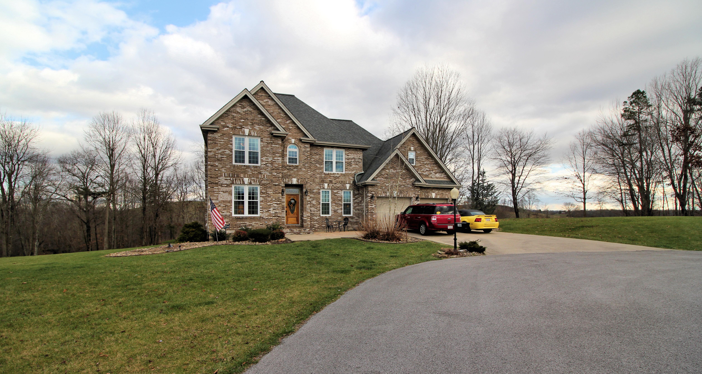 188 Poplar Ridge Drive, London, Kentucky 40744