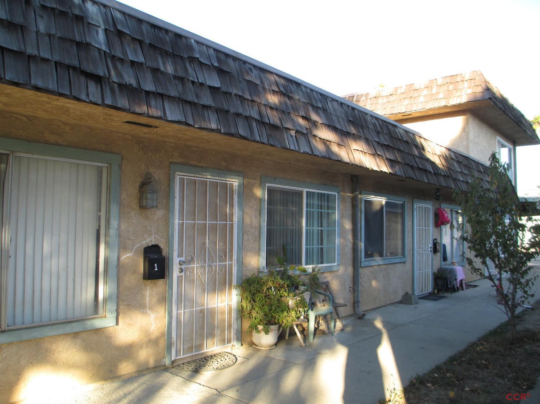 716 N 3rd St., Lompoc, California 93436
