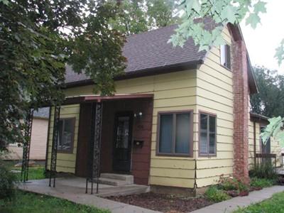 404 N. Birch, Avon, SD 57315