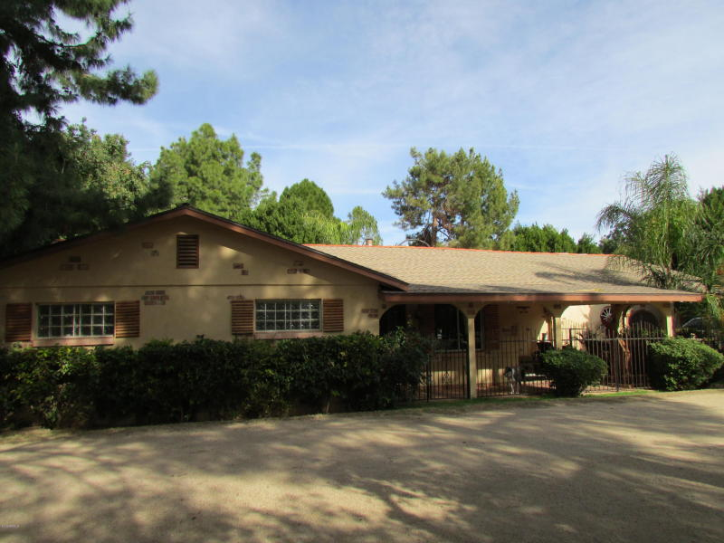 3844 E. Vineyard Rd., Phoenix, Arizona 85042
