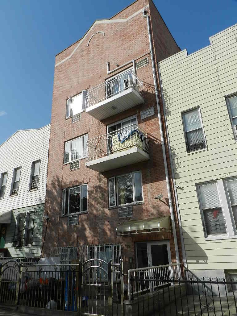 759 41 st , Brooklyn, New York 11232