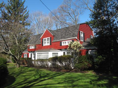 3445 Pine Neck Road, Southold, New York 11971