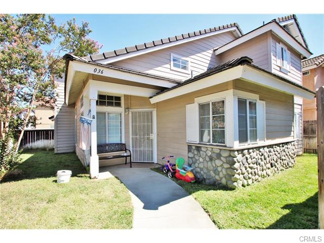 6036 Stafford Ave, Huntington Park, CA 90255