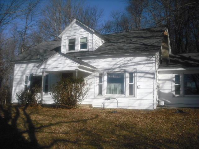 187 Bates Rd., Windsor, Massachusetts 01270