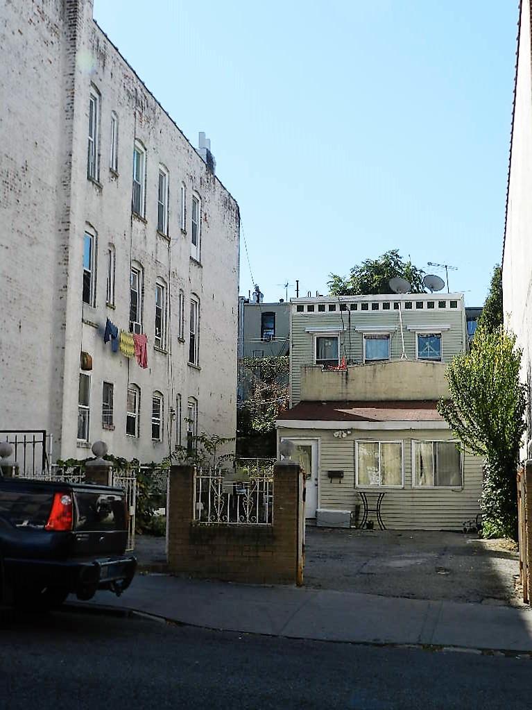 39th street   , Brooklyn, New York 11232