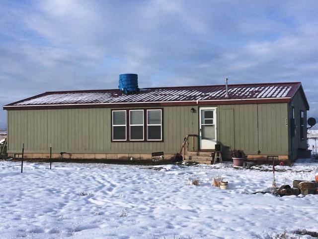 4840 S. Highway 88, Randlett, Utah 84063