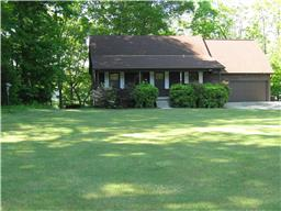374 Ridgefield Circle, Winchester, Tennessee 37398