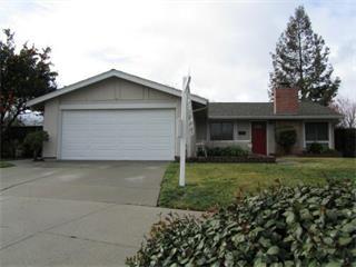 1811 Elmtree Court, San Jose, California 95131
