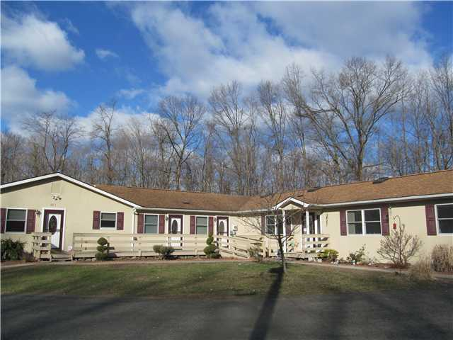 62 St. Andrews Road, Walden, New York 12586