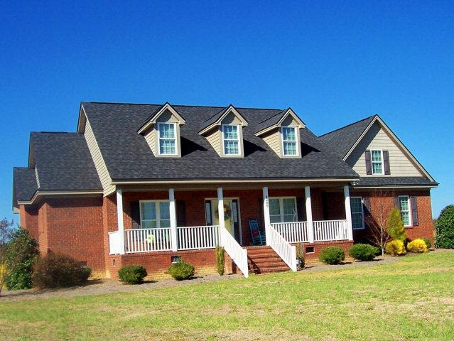 4280 NOBLES MILL POND, Rocky Mount, North Carolina 27801