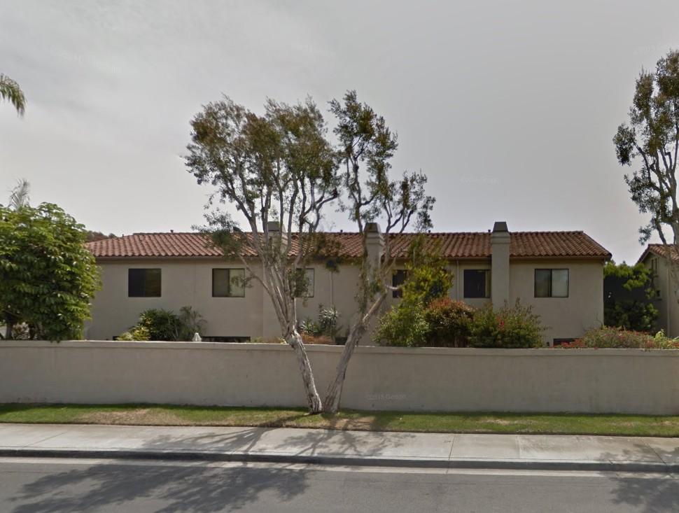 6832 Pear Tree Drive, Carlsbad, California 92011
