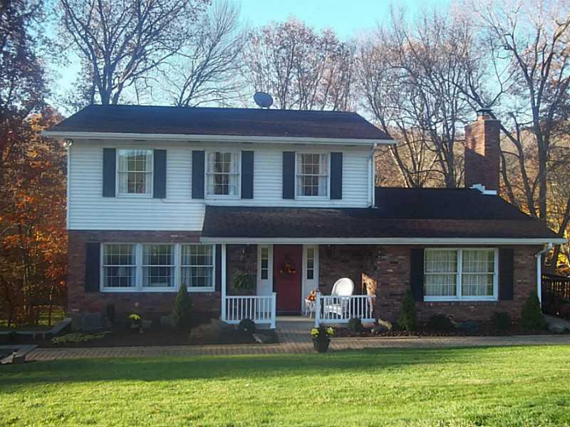 380 Woodland Drive, Upper Burrell, Pennsylvania 15613