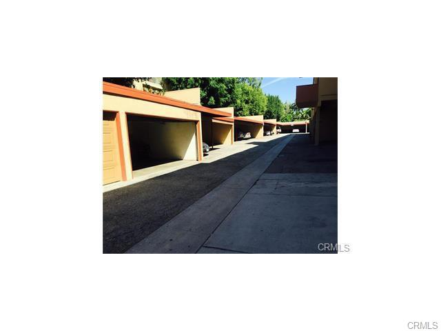 855 Victor Ave #208, Inglewood, California 90302