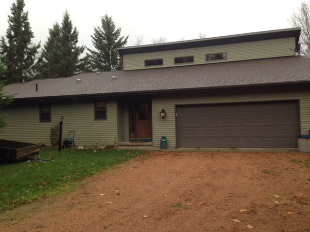 N11350 Corey Ln, Elcho, Wisconsin 54428