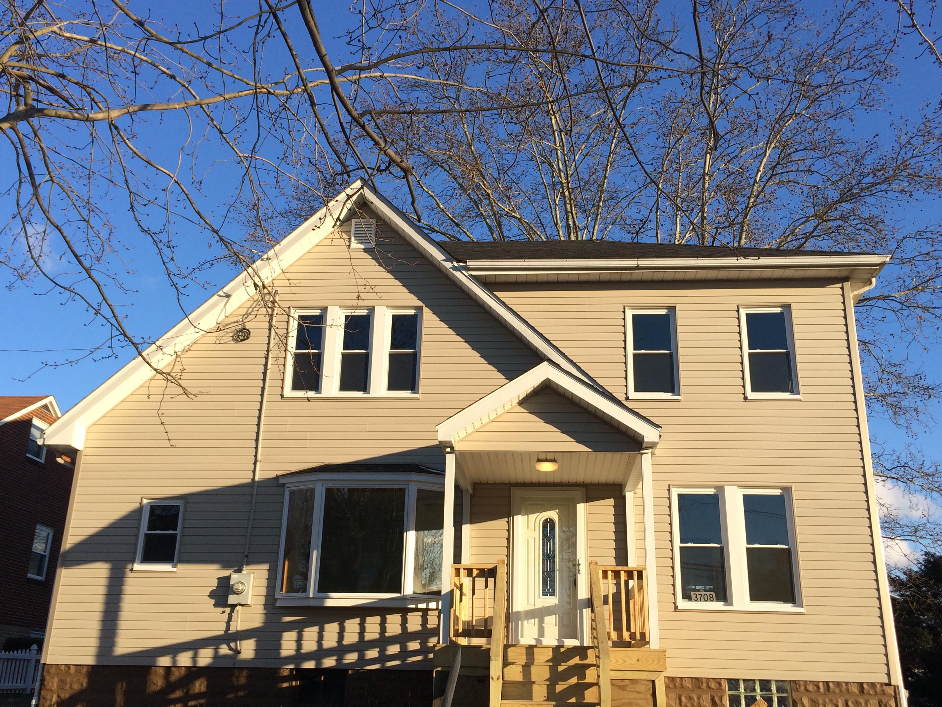 3708 State St, Weirton, West Virginia 26062