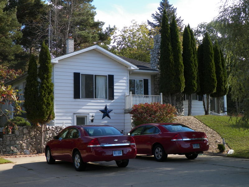 3105 Sand Beach Road, Bad Axe, Michigan 48413