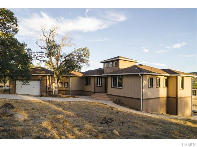 2025 Park Place, Clearlake, CA 95422