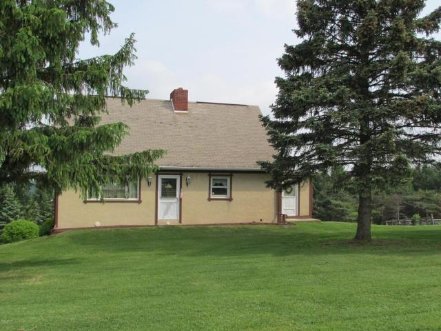 118 Yeagle Rd, Muncy, Pennsylvania 17756