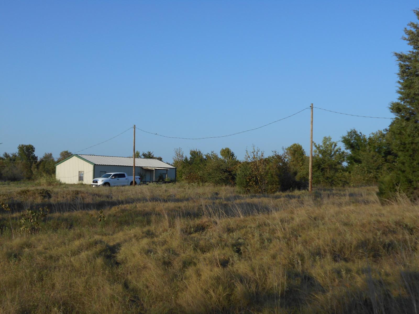0 Hwy 71 West, Talco, Texas 75487