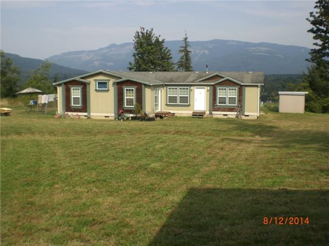 19943 Double Creek Ln. , Sedro Woolley, Washington 98284