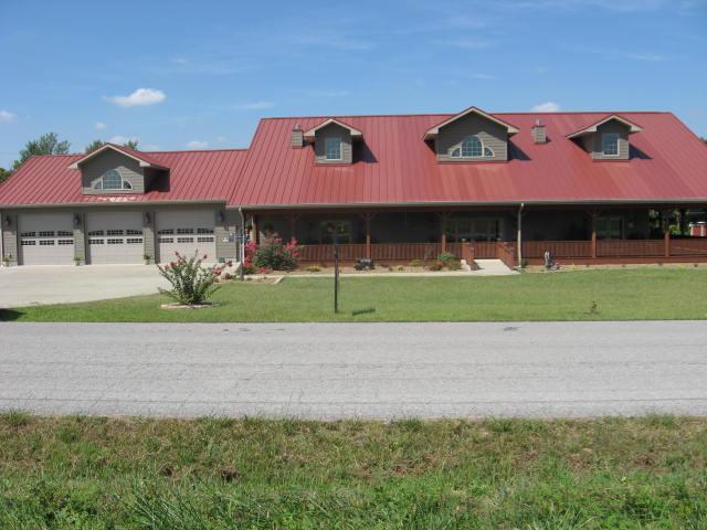 95 Chick Ln., Beaver Dam, Kentucky 42320