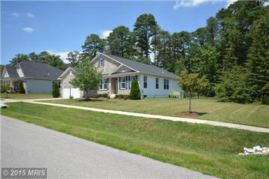 816 Windjammer Rd, Glen Burnie, Maryland 21060