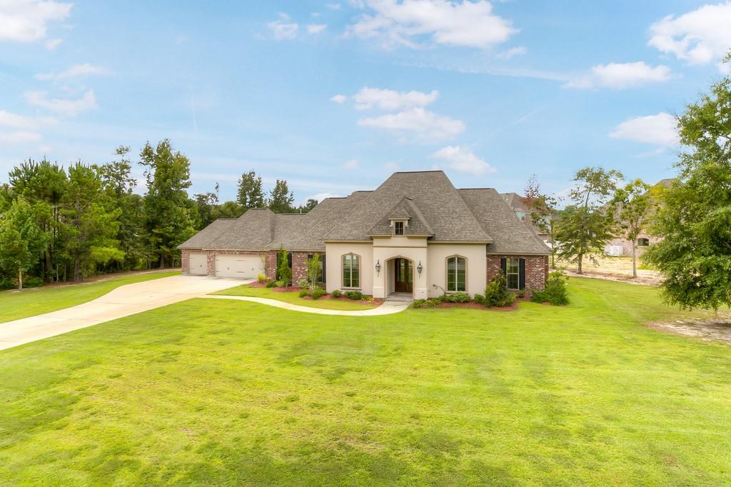 1288 Bluff Dr., Slidell, Louisiana 70461