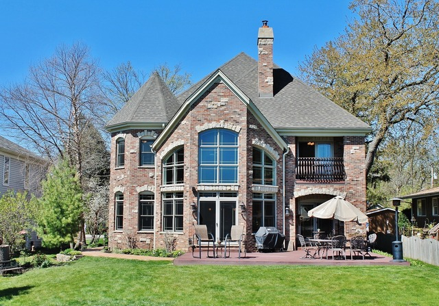 23519 N. Snuff Valley Rd, Cary, Illinois 60013