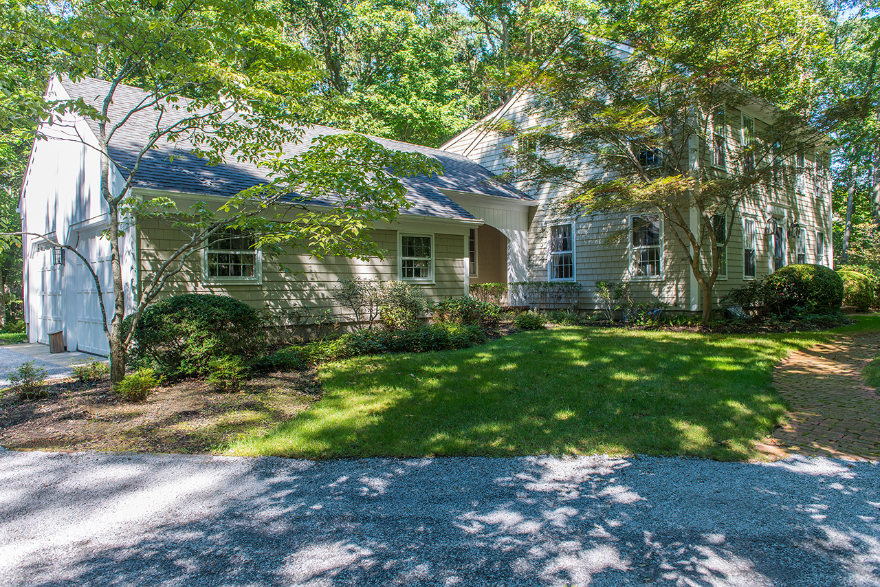 13905 Soundview Ave, Southold, New York 11971