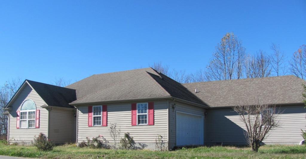 88 Powell Rd, Mckee, Kentucky 40447