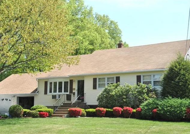 669 Chestnut St, Township Of Washington, New Jersey 07676