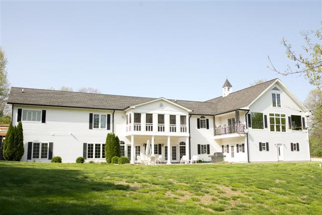 118 Westlake Trail, Litchfield, Illinois 62056
