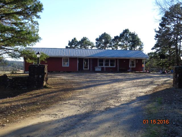 2403 CR 3290, Clarksville, Arkansas 72830