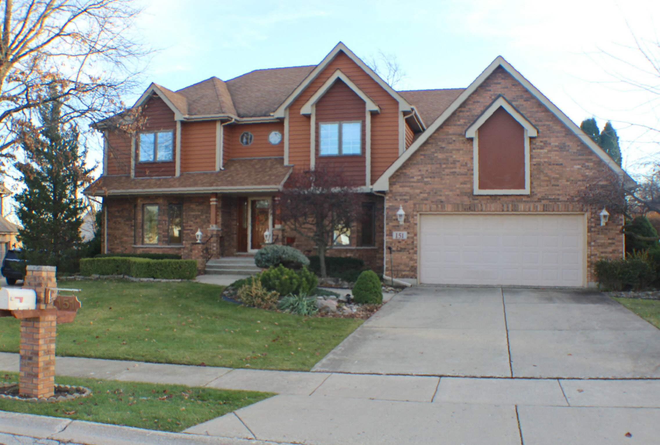 151 Founders Pointe S, Bloomingdale, Illinois 60108