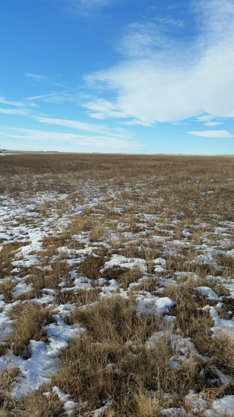 0 State Highway 214, Carpenter, Wyoming 82054