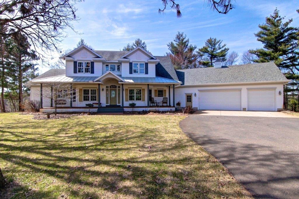 3350 Garfield Rd, Eau Claire, Wisconsin 54701