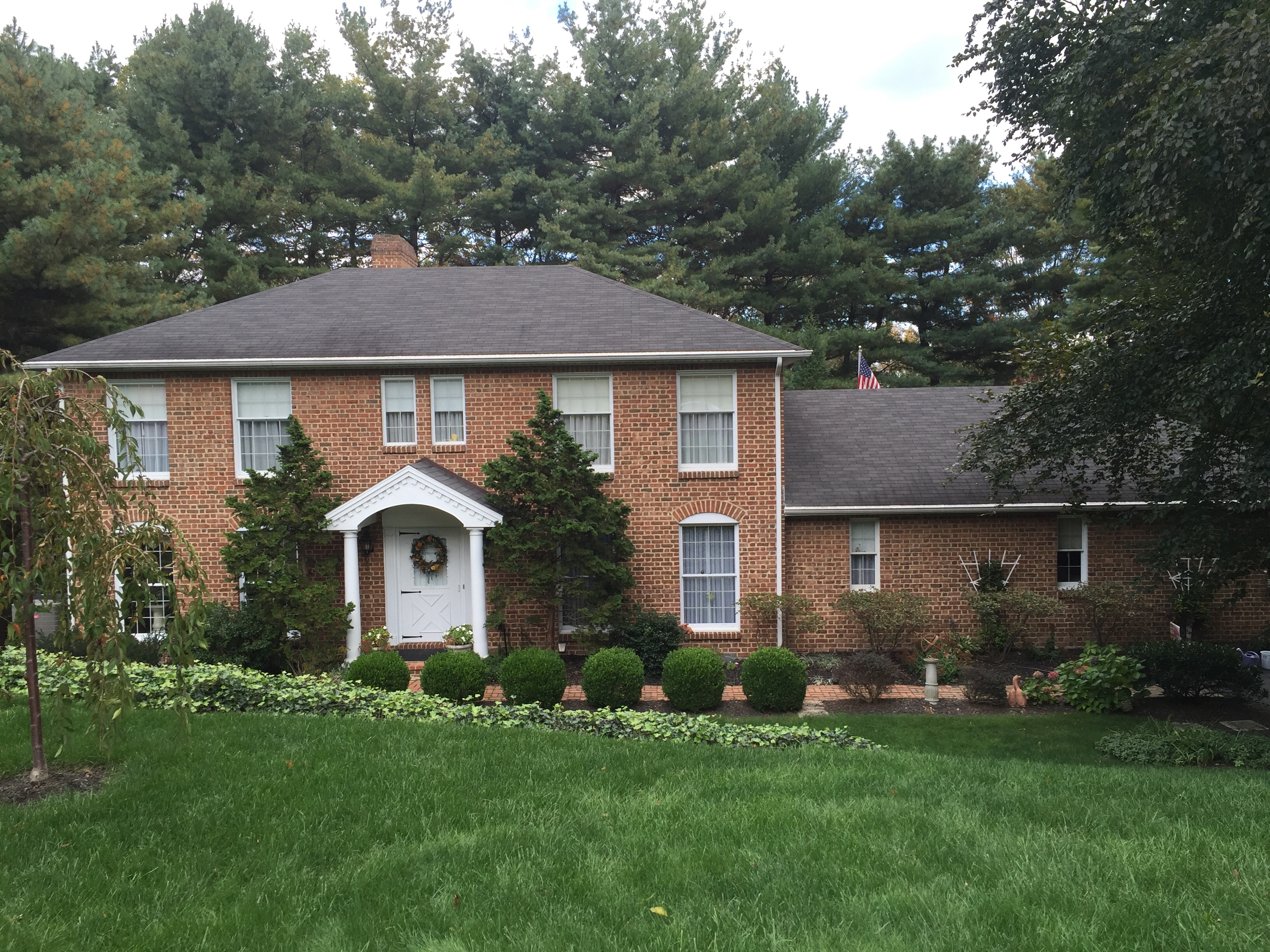 62 S. Terrace Road, Wormleysburg, Pennsylvania 17043