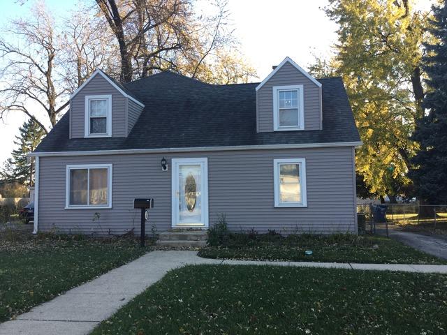 349 E Fullerton Ave, Northlake, Illinois 60164