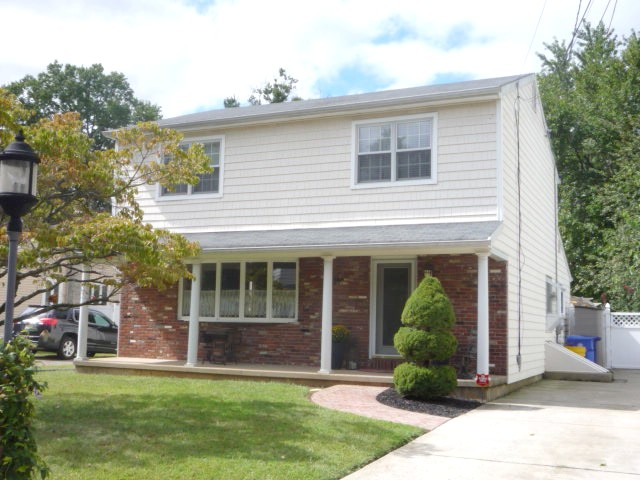 1042 N. Maple Ave., Maple Shade, New Jersey 08052
