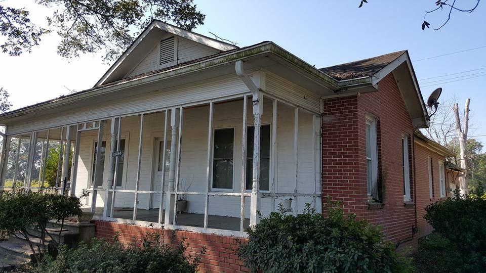 31464 Hwy 15, Clayton, Louisiana 71326