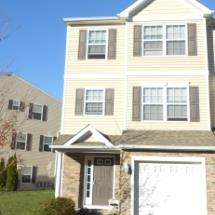 7 Lumber Lane, Mt. Ephraim, NJ 08059