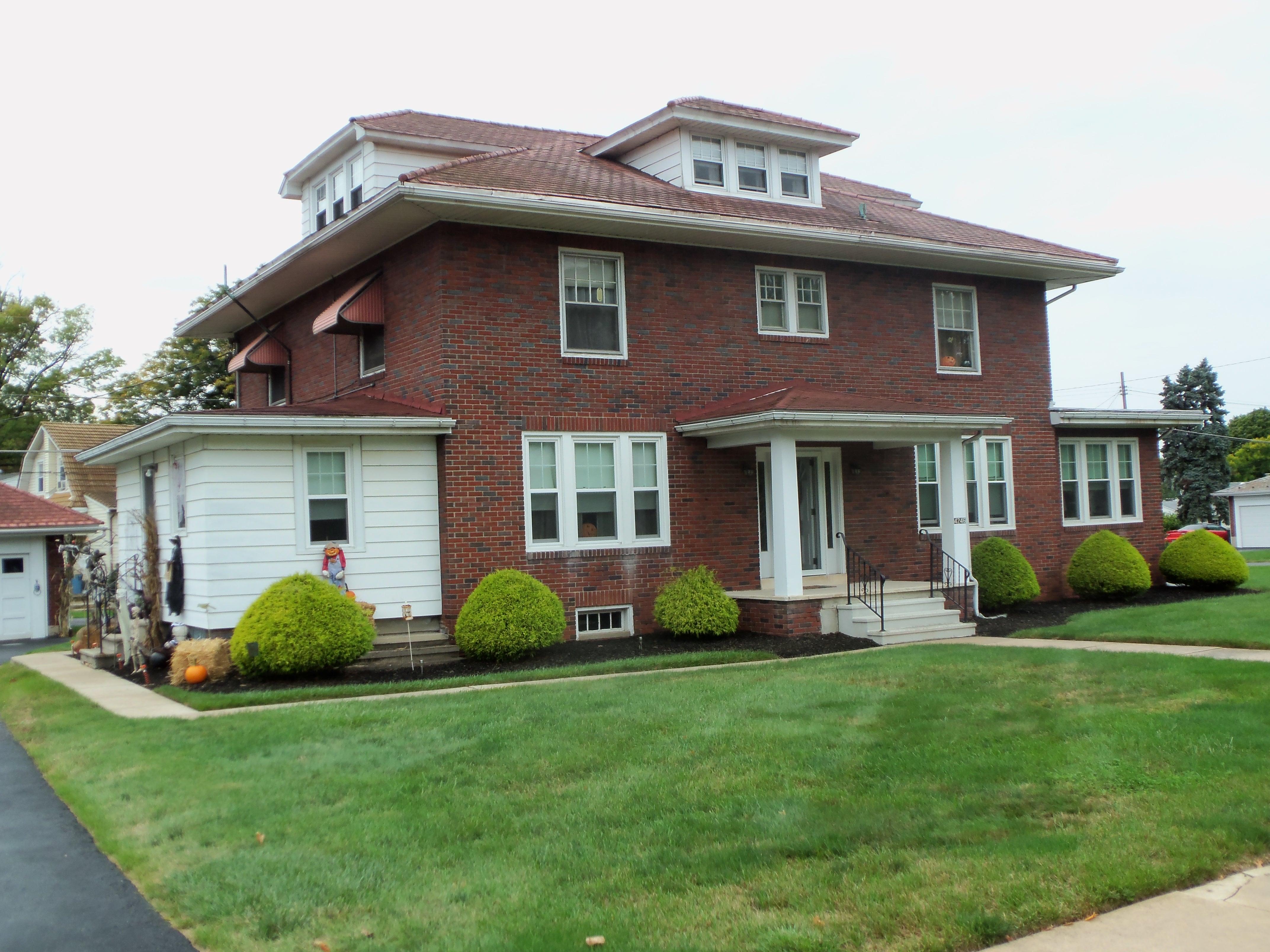 4246 Kutztown Rd, Temple, Pennsylvania 19560