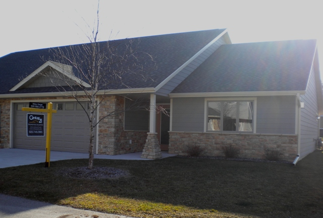 178 E. Front St., Marquette, Wisconsin 53947