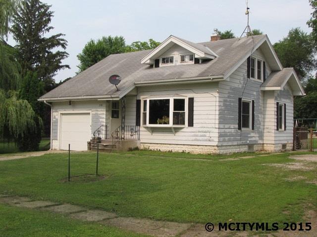 1101 Broad St, Plymouth, Iowa 50464