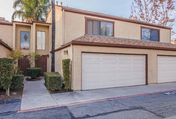 555 S. Azusa Avenue #23, Azusa, California 91702