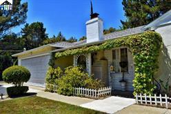 842 Cumberland Drive, Pleasant Hill, California 94523