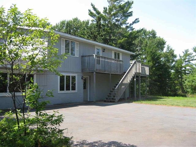517 W North St, Eagle Harbor, Michigan 49950