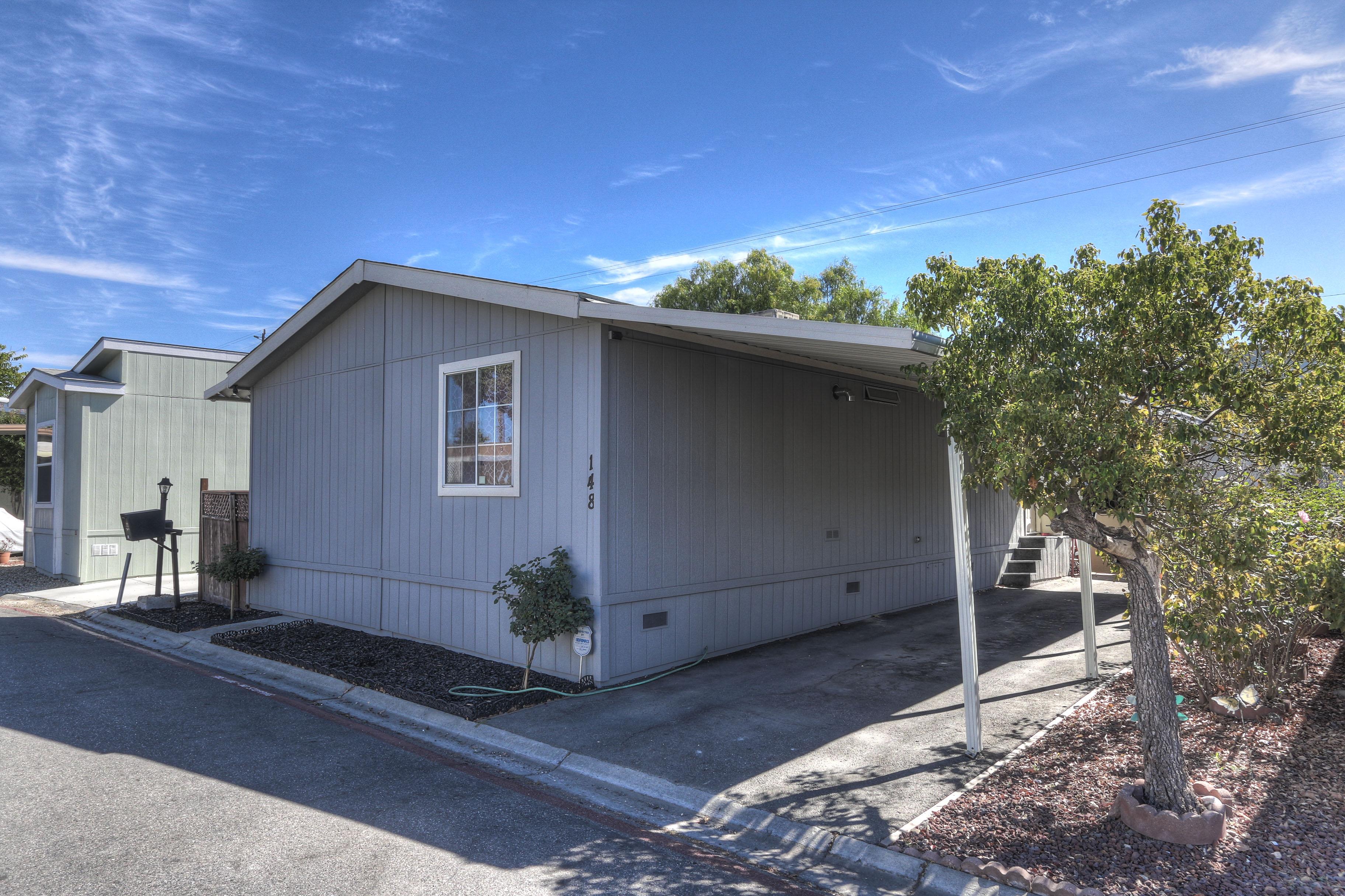 148 El Bosque Drive, San Jose, CA 95134