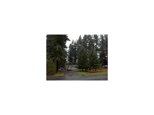 8126 60th Dr NE, Marysville, Washington 98270