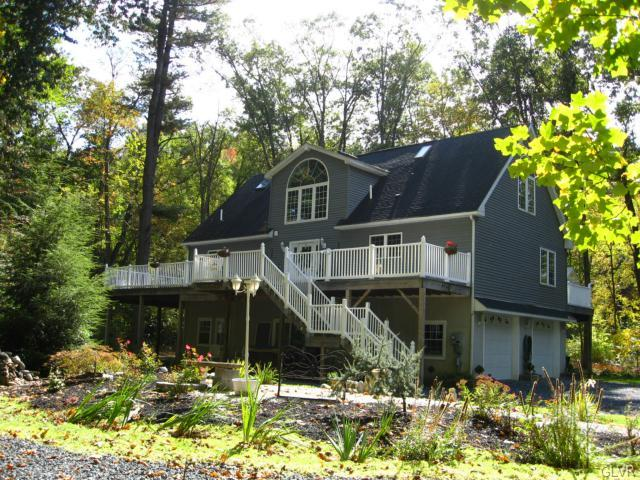 72 Happy Valley Rd, Orwigsburg, Pennsylvania 17961